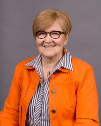 Anne McMurtry